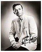 Johnny Cash Promotional Photo 2.jpg