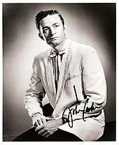 1950s in music - Wikipedia