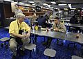 Joint Civilian Orientation Conference 080921-F-DQ383-507.jpg