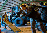 Joint Readiness Training Center 140312-F-YO139-049.jpg