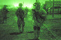 Joint operation with Iraqi national police at Forward Operating Base Loyalty DVIDS144356.jpg