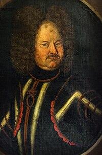 Jon Stålhammar.jpg