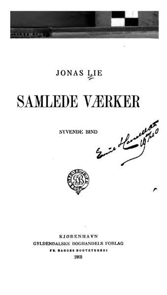 File:Jonas Lie - Samlede Værker 7-8.djvu