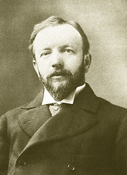 Henry Arthur Net Worth