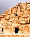 Jordan 2011-02-08 (5595560317).jpg