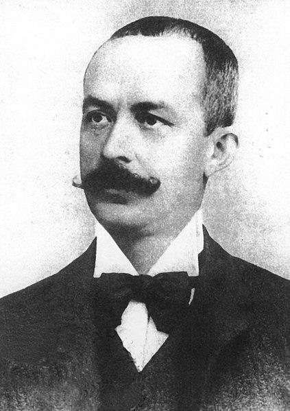 File:José-María-Gabriel-y-Galán.jpg