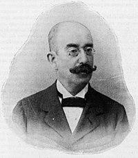 José Ricart y Giralt.jpg