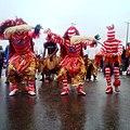 Jos Carnival 43.jpg