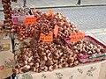 Jos market05 800px.jpg