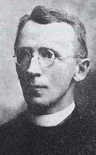 Gottscheer Priester und Publizist