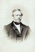 Josef Mayburger