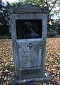 Josef Pabst -grave.jpg