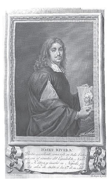 José de Ribera 364px-Josef_Rivera