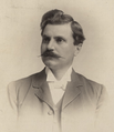 Joseph-Couillard Lislois.png