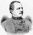 Joseph Edler von Némethy als Generalmajor.png