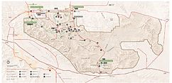 Joshua tree national-park map.jpg