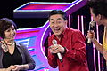 Journey to the West on Star Reunion 144.JPG