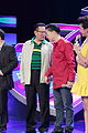 Journey to the West on Star Reunion 156.JPG