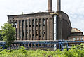 Jowisz Kraftwerk.jpg