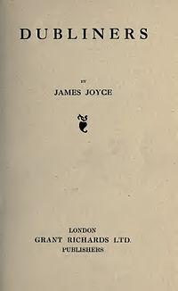 Joyce - Dubliners, 1914 - 3690390 F.jpg