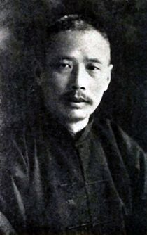 Ju Zheng2.jpg