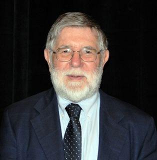 Juan Rosai American pathologist