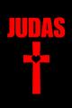 Judas 31 07 2011.png