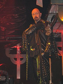 Judas Priest Retribution 2005 Tour Rob Halford1.jpg