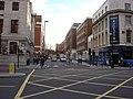 Judd Street - geograph.org.uk - 977038.jpg