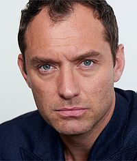 Jude Law Jude Law - Headshot.jpg