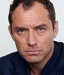Jude Law - Headshot.jp... Jude Law