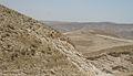 Judean Desert IMG 1888.JPG