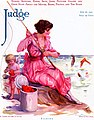 JudgeMagazine26Jun1920.jpg