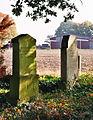 Juedischer Friedhof Hopsten 07.jpg