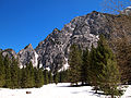Julian Alps - mountain.jpg