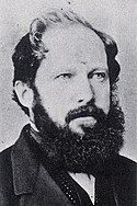 Julius van Zuylen van Nijevelt (cropped).jpg