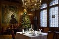 Julkort - Hallwylska museet - 85802.tif