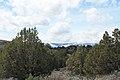 Jumbo Grade Trail - panoramio (13).jpg