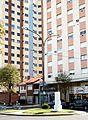 Junín Av San Martín 20120502 01.jpg