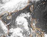June 15, 2011 JMA Tropical Depression.jpg