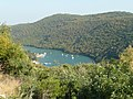Jural, Croatia - panoramio.jpg
