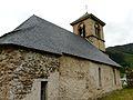 Jurvielle église (2).JPG