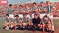Juventus FC 1970-71 (1).jpg