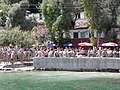 KÖYCEĞİZ DALYAN 2010 - panoramio (5).jpg