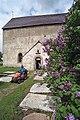 Källa gamla kyrka - KMB - 16000300031016.jpg