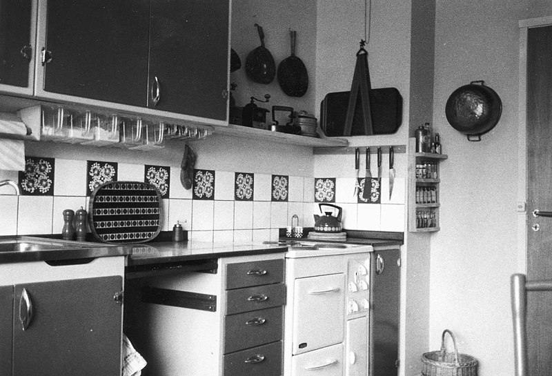 File:Kök 1968.jpg