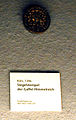 Köln-Siegelstempel-Gaffel-Himmelreich-1396.JPG