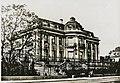 Köln - Oberländer Ufer, Palais Oppenheim, Januar 1910, RBA.jpg