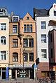Köln Aachener Straße 12.JPG