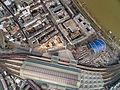 Kölner Hauptbahnhof Luftbild (25057025500).jpg